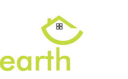 Earthcraft Design and Construction